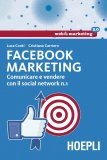 eBook - Facebook Marketing - EPUB