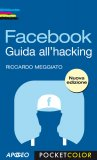 eBook - Facebook - PDF