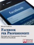 eBook - Facebook per Professionisti