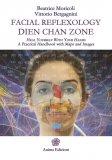 eBook - Facial Reflexology - Dien Chan Zone