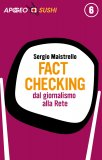 eBook - Fact Checking - EPUB