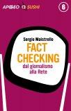 eBook - Fact Checking - EPUB