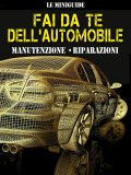 eBook - Fai da Te dell'Automobile