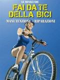eBook - Fai da Te della Bici
