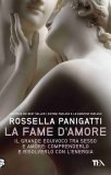 eBook - Fame d'amore - EPUB