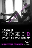 eBook - Fantasie di D.