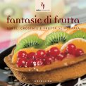 eBook - Fantasie di Frutta - PDF