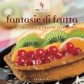 eBook - Fantasie di Frutta - PDF