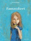 eBook - Fantavolieri - PDF