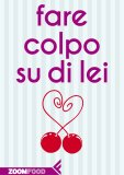 eBook - Fare Colpo su di Lei - EPUB