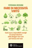 eBook - Fare di Necessità Virtù
