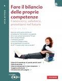 eBook - Fare il Bilancio delle Proprie Competenze - PDF