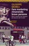 eBook - Fare Marketing Rimanendo Brave Persone - EPUB
