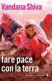 eBook - Fare Pace con la Terra