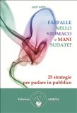 eBook - Farfalle nello Stomaco e Mani Sudate?