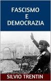 eBook - Fascismo e Democrazia