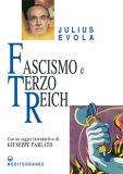 eBook - Fascismo e Terzo Reich - PDF