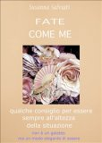 eBook - Fate Come Me