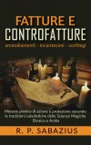 eBook - Fatture e Controfatture