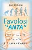 "eBook - Favolosi ""anta"""