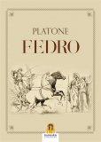 eBook - Fedro