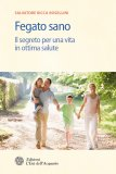 eBook - Fegato Sano