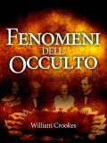 eBook - Fenomeni dell'Occulto