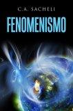 eBook - Fenomenismo