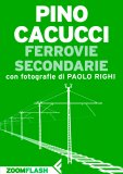 eBook - Ferrovie Secondarie - EPUB
