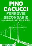 eBook - Ferrovie Secondarie - EPUB