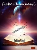 eBook - Fiabe Illuminanti