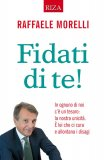 Ebook - Fidati di Te!