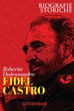eBook – Fidel Castro