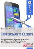 eBook - Fidelizzare il cliente