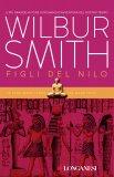 eBook - Figli del Nilo