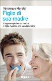 eBook - Figlio di sua madre - PDF