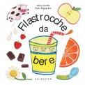 eBook - Filastrocche da Bere - PDF