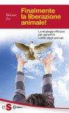 eBook - Finalmente la Liberazione Animale!