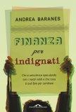 eBook - Finanza per Indignati