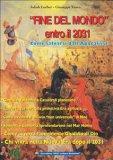 eBook - Fine del Mondo (entro Il 2031)