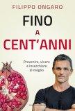 eBook - Fino a Cent'Anni