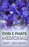 eBook - Fiori e Piante Medicinali - EPUB