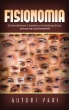 eBook - Fisionomia