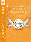 eBook - Floriterapiangelica - Rinascere ad un Nuovo Mondo