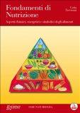 eBook - Fondamenti di nutrizione