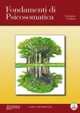 eBook - Fondamenti di Psicosomatica