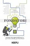eBook - Fondatori - EPUB
