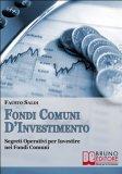 eBook - Fondi comuni d'investimento
