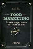 eBook - Food Marketing - EPUB