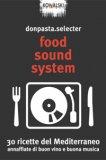eBook - Food Sound System